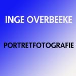 Ingeoverbeek