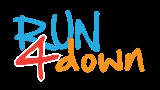 Run4Down